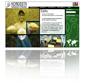 creation site internet : NORDESTA