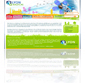 creation site internet : ESPRIT RADICAL