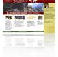creation site internet : TCHENDUKUA