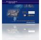 creation site internet : BANCA POPOLARE DI BERGAMO