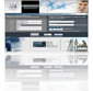 creation site internet : ETERNITY BANKING CARD