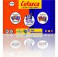 creation site internet :  celazca