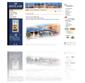 creation site internet : hotel sube