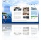 creation site internet : vues d'europe