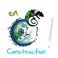 construction Référencement