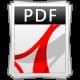 ic pdf 80x80 Les différents types d'images